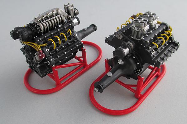 MotorPegasoZ102-1