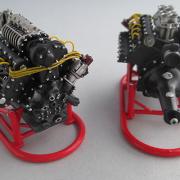 MotorPegasoZ102-2