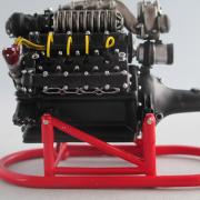 MotorPegasoZ102-6