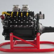MotorPegasoZ102-7
