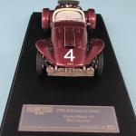 Kurtis Buick 12h Sebring