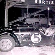 kurtis-lincoln-ray-crawford