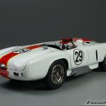 Pegaso STC LeMans 1953