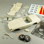 pegaso-STC-kit